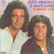 Vol.5 (1977)