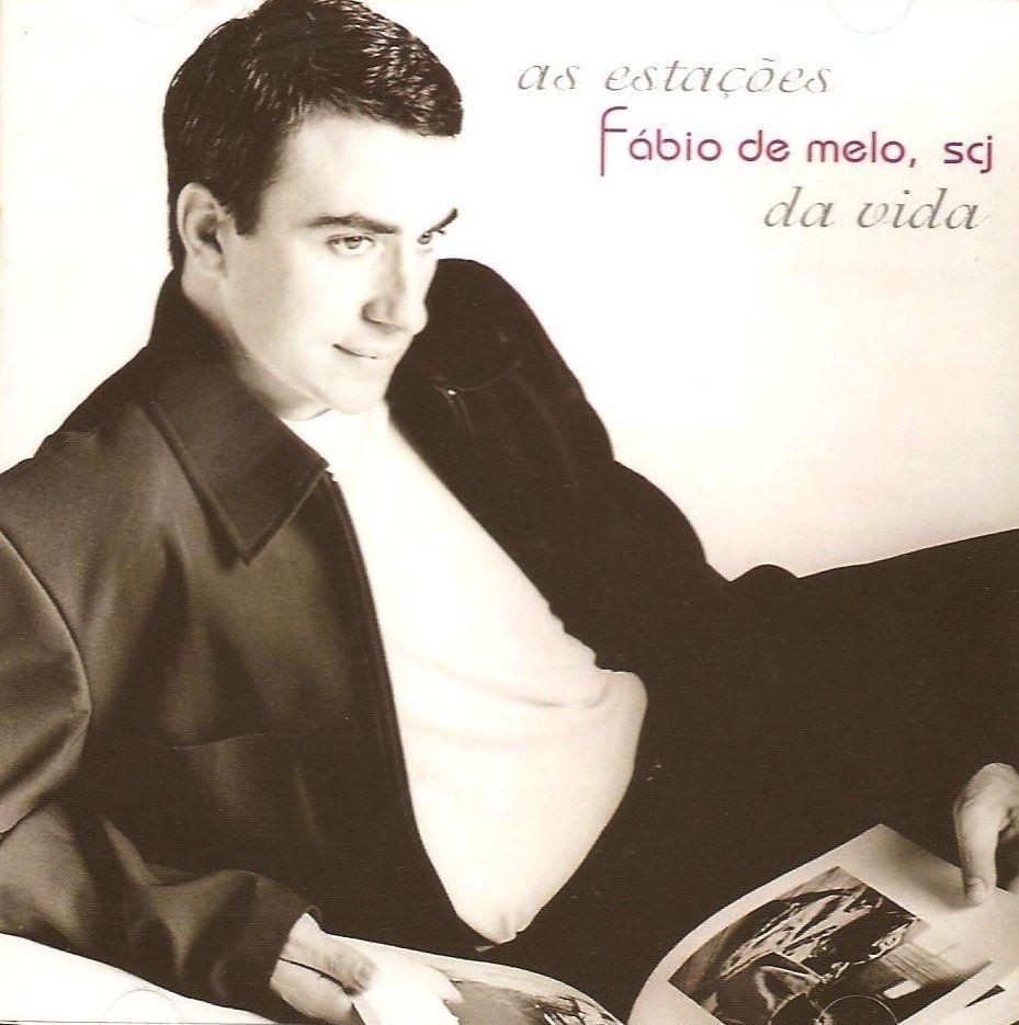 PADRE CD DE BAIXAR FABIO DO MELO ILUMINAR