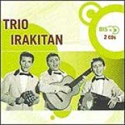 Série Bis: Trio Irakitan