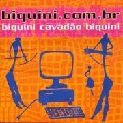 Biquini.com.br}