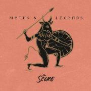 Myths & Legends (EP)