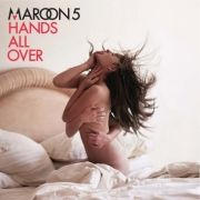 Hands All Over}