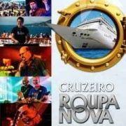 Cruzeiro Roupa Nova}