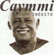Novo Millennium: Dorival Caymmi