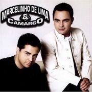 Marcelinho de Lima e Camargo }