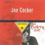 Mid-Price: Joe Cocker Live