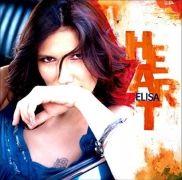 Heart}