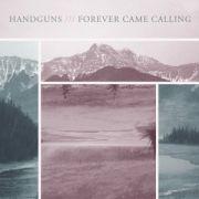 Forever Came Calling Split}