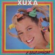 Xuxa e Seus Amigos}