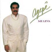 Me Leva