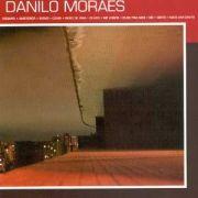 Danilo Moraes}