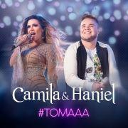 #TOMAAA}