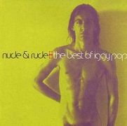 Nude & Rude: the Best of