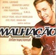 Malhação Internacional 2003}