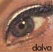 Meus Momentos: Dalva de Oliveira
