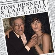 Cheek To Cheek - Tonny Bennett & Lady Gaga