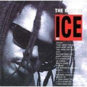 The best of Ice MC