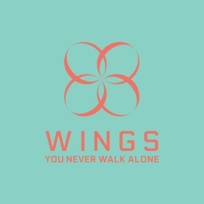 WINGS: You Never Walk Alone