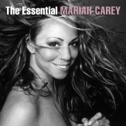 The Essential Mariah Carey}
