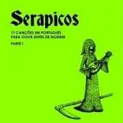 17 Canções Em Português Para Ouvir Antes de Morrer}