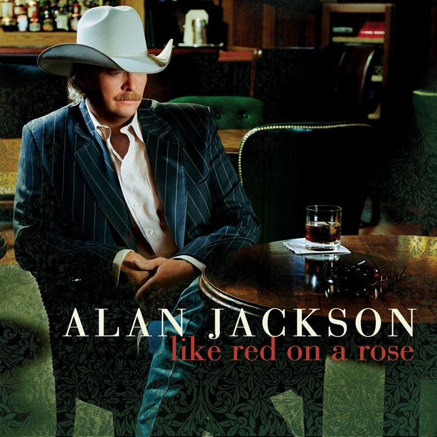The Firefly S Song Alan Jackson Letras Mus Br
