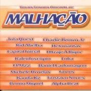 Malhação Nacional 2003}