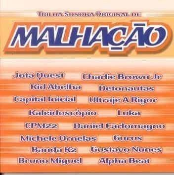 EM SOZINHA MALHAO COMPANHIA MUSICA MINHA BAIXAR