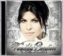 Collection Especial}
