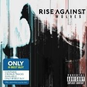 Wolves (Best Buy Edition)
