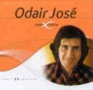 Sem Limite: Odair José