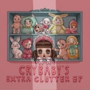 Cry Baby's Extra Clutter