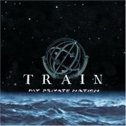 My Private Nation - DualDisc