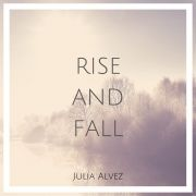 Rise And Fall (EP)