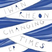 Changing Times (EP)}