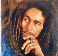 Legend : The Best Of Bob Marley & The Wailers (Sound+Vision)
