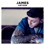 James Arthur (EP)