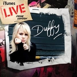 DELUXE EDITION BAIXAR ROCKFERRY CD DUFFY