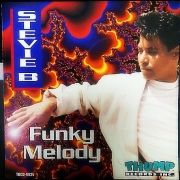 Funky Melody
