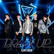 Break Up}