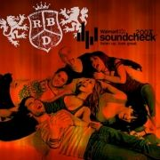 RBD Wallmart Soundcheck}