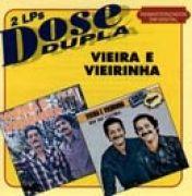 VIEIRA DOWNLOAD MUSICA GARA GRÁTIS BRANCA E VIEIRINHA
