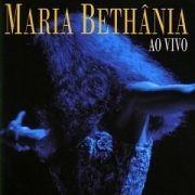 Maria Bethânia (Ao Vivo)