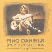 Studio Collection: Le Origini