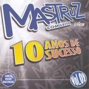 10 Anos De Sucesso - Vol II