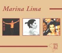 Brasil de A a Z: Marina Lima