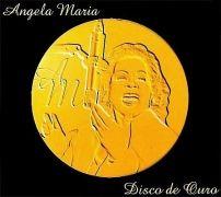 Disco de Ouro}