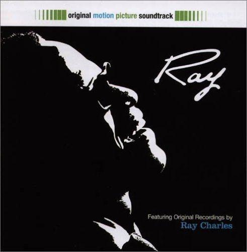Ray: Trilha Sonora Original