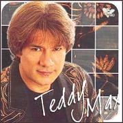Teddy Max