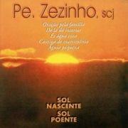 Sol Nascente,Sol Poente}