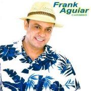 2012 CD TECLADOS ANJINHO BAIXAR DOS